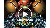 CGRundertow METROID PRIME PINBALL for Nintendo DS...