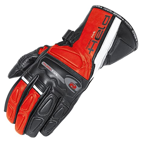 Held Touring Five Gants de moto