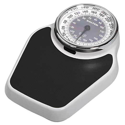 best bathroom weight scales for home use best and most With most accurate bathroom scale