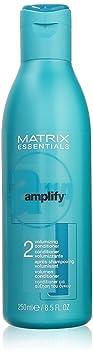 Matrix Mat-1553 Hajápolók és samponok