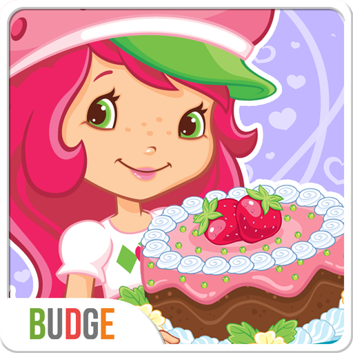 strawberry-shortcake-bake-shop-dessert-maker-game-for-kids-in-preschool-and-kindergarten