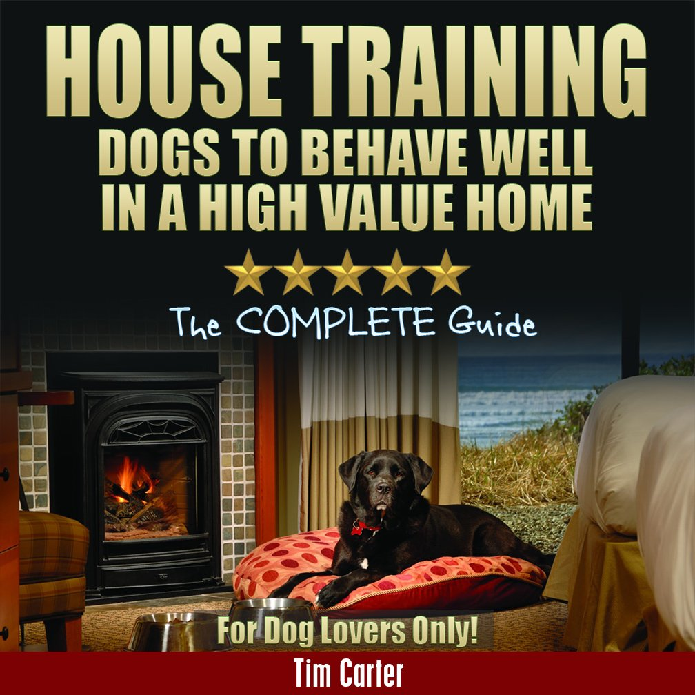 House-Training-Guide_250-382