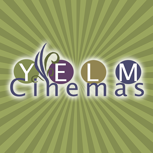 Yelm Cinemas (Free Cinema compare prices)