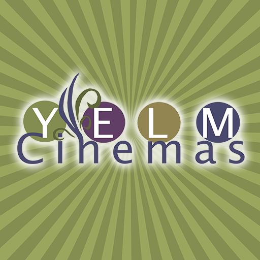 yelm-cinemas
