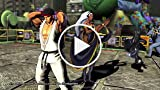 Marvel Vs Capcom 3: Fate of Two Worlds- Daily Bugle...