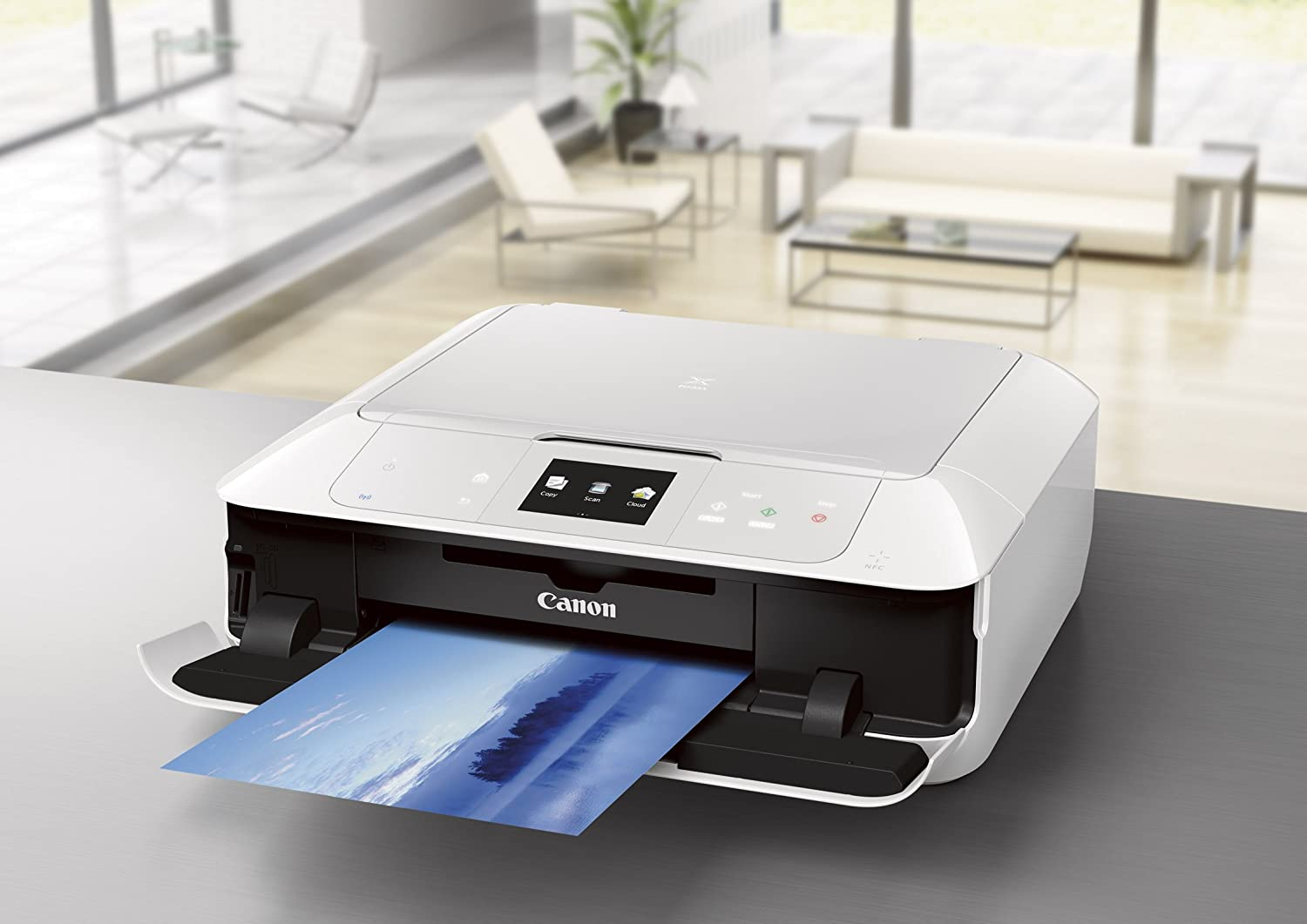 10 best multi function printers 2018 top rated 2019 list for Best buy photo printing