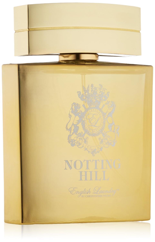 цены на English Laundry Notting Hill Eau de Parfum в интернет-магазинах