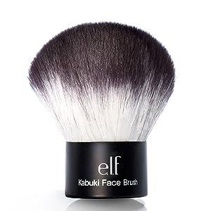 Elf Studio Large Kabuki Brush