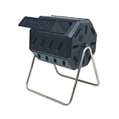 Best Selling Composter - Yimby Tumbler