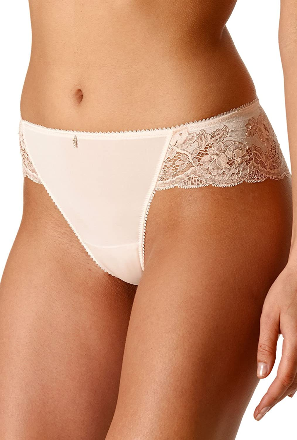 "Mey Dessous ""Leticia"" Damen Strings 79643 günstig"