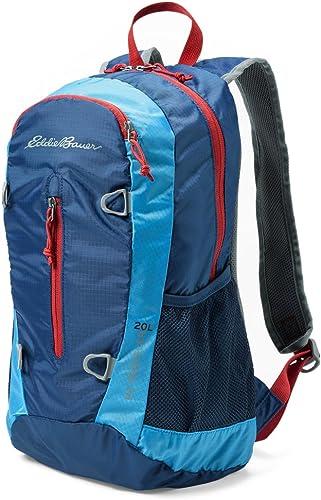 Stowaway Packable Daypack