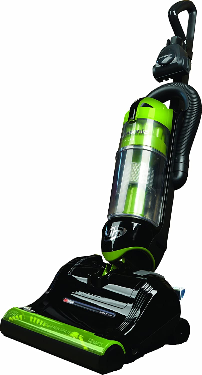 Which is the Best Vacuum Under 0 2013?