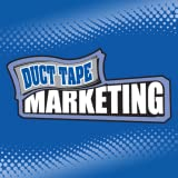 Duct Tape Marketing – Practical Small Business Marketing Strategies Reviews