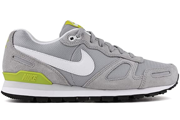 Nike Mens Air Waffle Trainer Training Shoes: Shoes