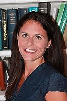 Nicole M. Avena Ph.D.