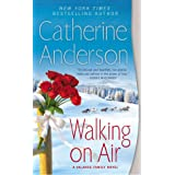Walking on Air (Valance Family)