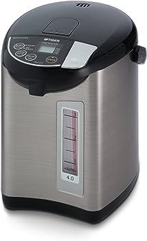 Tiger PDU-A40U-K Electric Water Boiler + $40 GC
