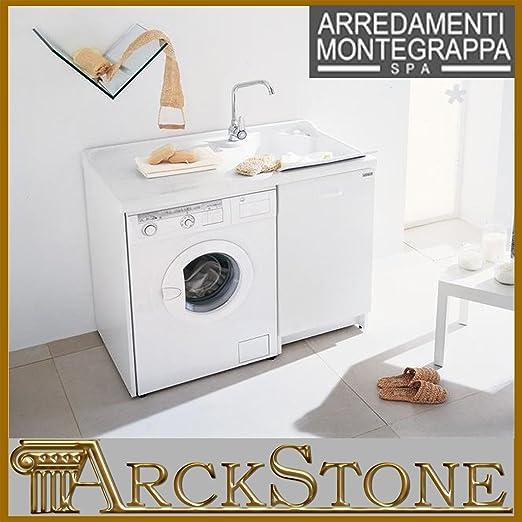 mondo convenienza marcon mobili da bagno ~ mobilia la tua casa - Mobili Convenienza Marcon