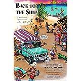 Back to the Ship ~ Teddi Davis