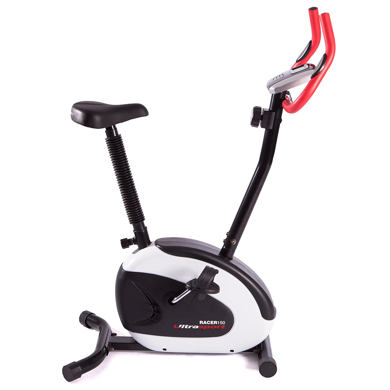 Ultrasport Racer 150 estatica