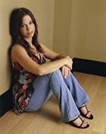 Sharon Mikeworth