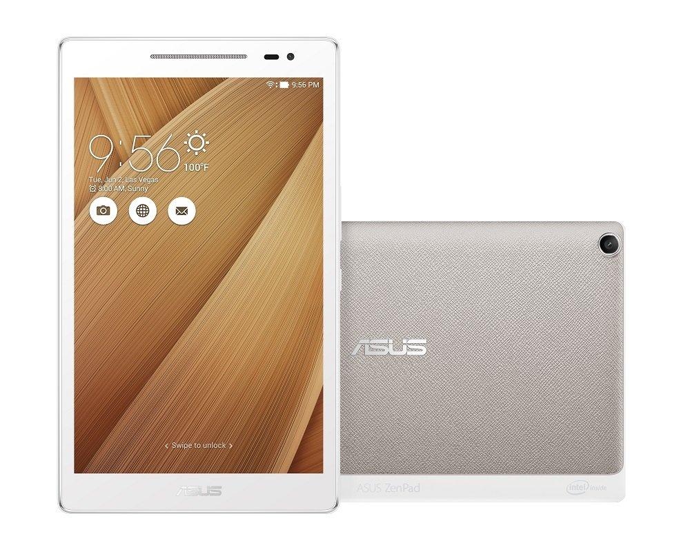 ASUS ZenPad 8.0 Z380C-SL16