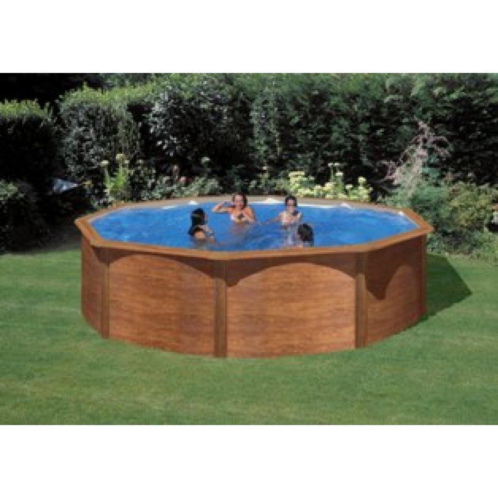 San Marina Pools Pazifik Runderpool günstig online kaufen
