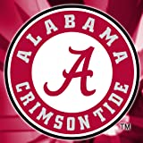 Alabama Crimson Tide Gameday at Amazon.com