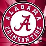Alabama Crimson Tide Gameday