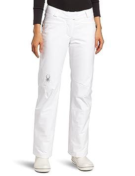 Buy Womens Spyder Ski Pants - Spyder Womens Circuit Athletic Pant Dp B007yqvgga