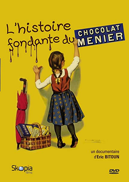 France Chocolate History The History of Chocolate The
