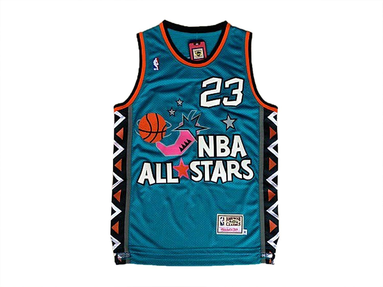 buy popular 361a1 ad634 cheap authentic nba jerseys nz   PT. Sadya Balawan