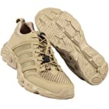 FREE SOLDIER Outdoor Men's Quick Drying Lightweight Sport Hiking Water Shoe(Sand 8)