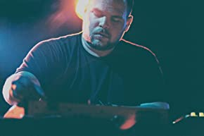 Image of Com Truise