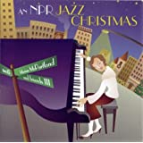 NPR Jazz Christmas With Marian McPartland and Friends III