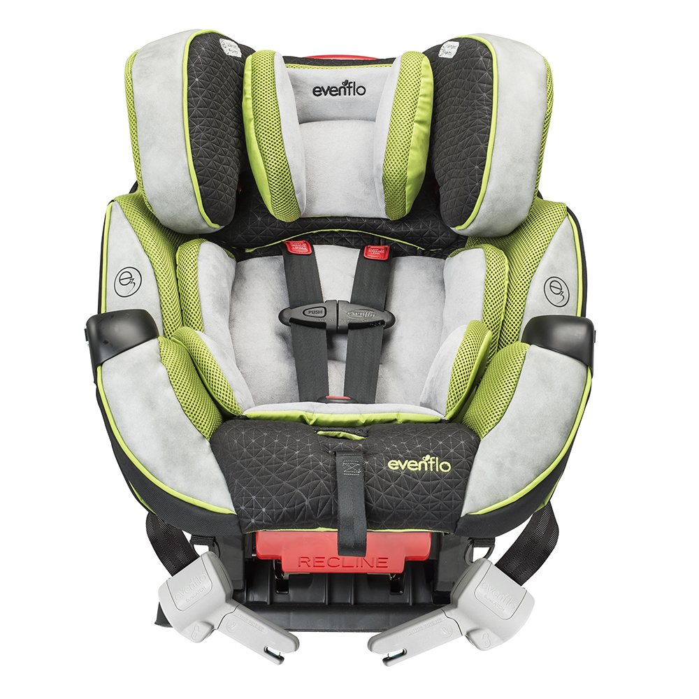 Best Baby Car Seats 2018