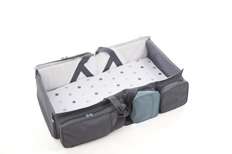 3 In 1 Baby Cot Bag 3 In 1 Baby Cot Bag 3 In 1 Baby Cot