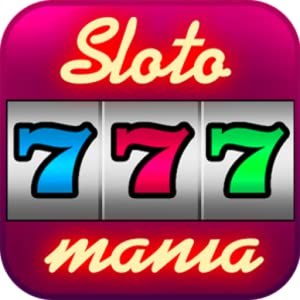 Slotomania Best Payout Game