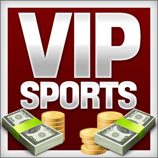 vip sports