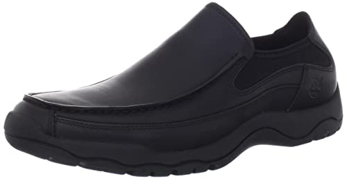 Men's Name Brand Timberland Mt. Kisco Slip-On Wholesale More Colors Available