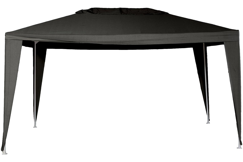 pavillons g nstig kaufen. Black Bedroom Furniture Sets. Home Design Ideas