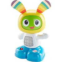 Fisher Price Bright Beats Juniors BeatBo Playset