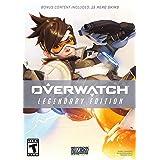 Overwatch Legendary Edition - PC [Digital Code]