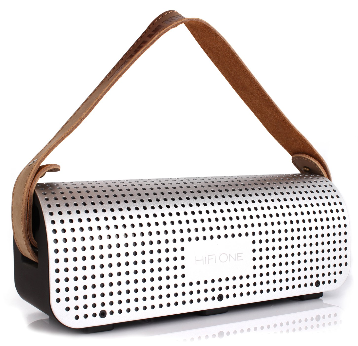 Karnotech Remax Portable Bluetooth Speaker