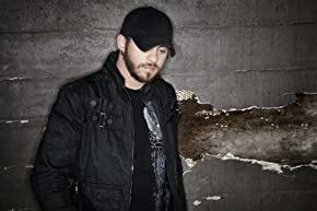 Image de Brantley Gilbert