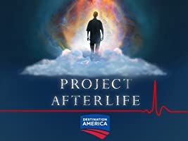 Project Afterlife Season 1