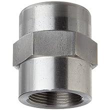 BSM Pump 213-3-789 Cap