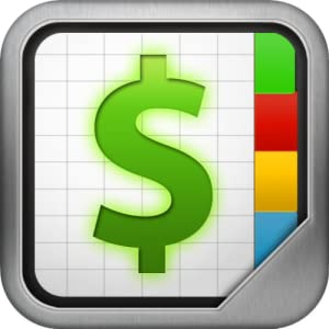 Apps for Android Money FREE