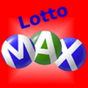 Bc Lotto Numbers