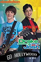 Drake and Josh Go to Hollywood